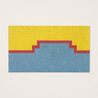 sc00a24a14, Paul Reevesman, Creatieve Timmerman… Visitekaartjes