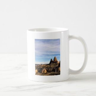 Scène 87 van Cappadocia Koffiemok