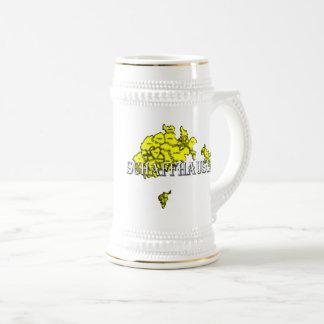 Schaffhousen Bierpul