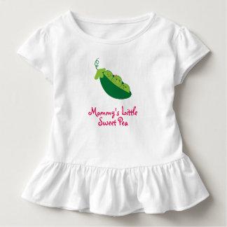 Schat Kinder Shirts