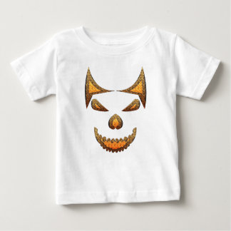 Schedel Baby T Shirts