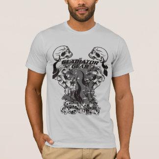 Schedels T Shirt