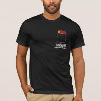 Scheidsrechter T Shirt