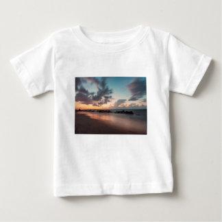 Schemer Baby T Shirts