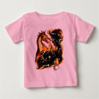 Schepper van de T-shirt van Melkwegen