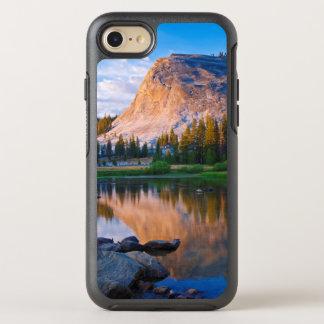 Schilderachtig de Koepel van Lembert, Californië OtterBox Symmetry iPhone 8/7 Hoesje