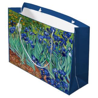 Schilderen van de Kunst van de Bloemen van Vincent Groot Cadeauzakje