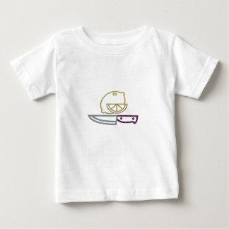 Schitter Citroen en Mes Baby T Shirts