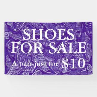Schoenen 8 van de Schoenen van schoenen + uw