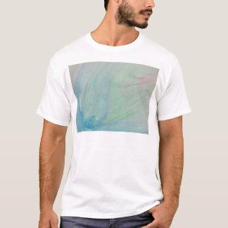Schokgolf T Shirt