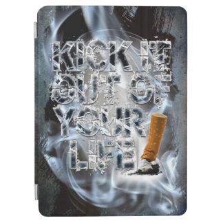 Schop het uit Uw Leven! iPad Pro Cover