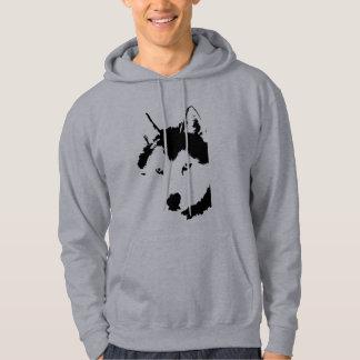 Schor Sweatshirt