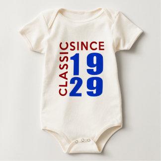 Schrijver uit de klassieke oudheid sinds het baby shirt