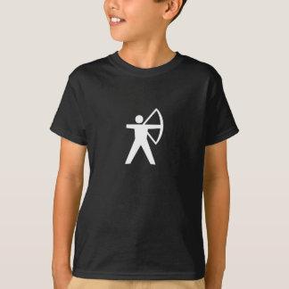 Schutter T Shirt