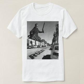 Schwarzzilla T Shirt