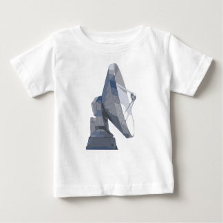 searching2 baby t shirts