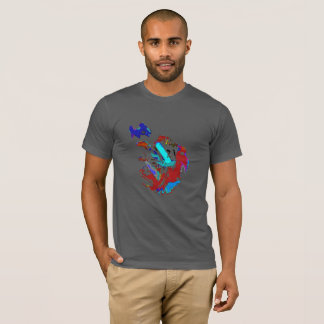 SeaSerpent T Shirt