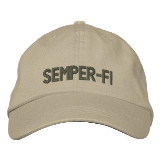Semper-FI - Pet