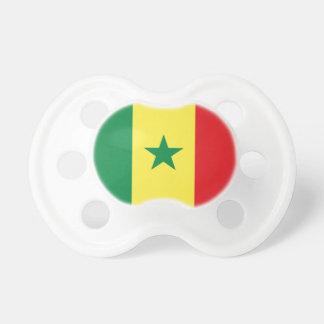 Senegal Speentjes