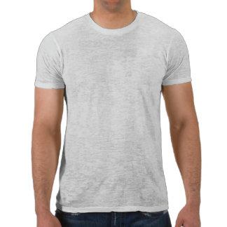 Sepia van Thoth het Overhemd van de Doorsmelting v Shirt