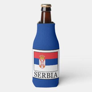 Servië Flesjeskoeler