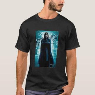 Severus Snape HPE6 1 T Shirt
