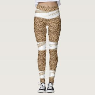 sexy beenkappen leggings