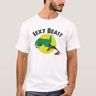 Sexy Dier T Shirt
