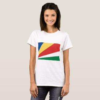 Seychellen T Shirt