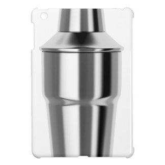 Shaker iPad Mini Case