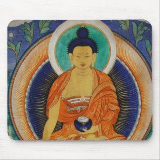 Shakyamuni Thangka Muismat