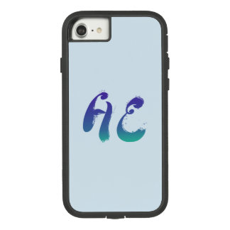 she&he Case-Mate tough extreme iPhone 8/7 hoesje