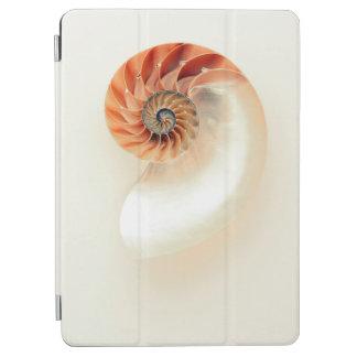 Shell van het Leven iPad Air Cover