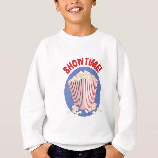 Showtime Trui