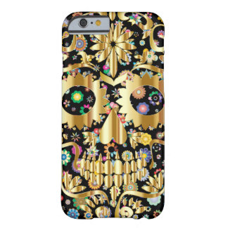 Shuga Barely There iPhone 6 Hoesje