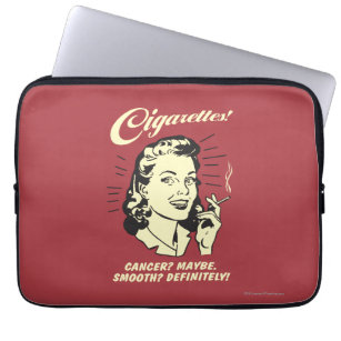 Sigarettenrokers dating