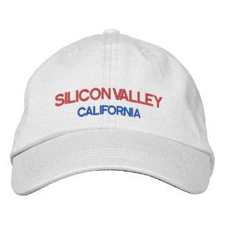 Silicon Valley*-Hut  Silicon Valley Hat Petten 0
