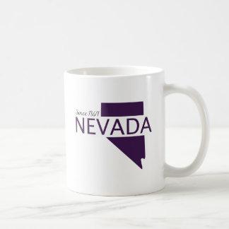 Since1864 Nevada Koffiemok