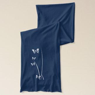 sjaal sjaal