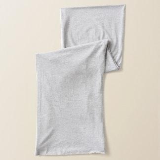 Sjaal van Jersey van de heide de Grijze Sjaal