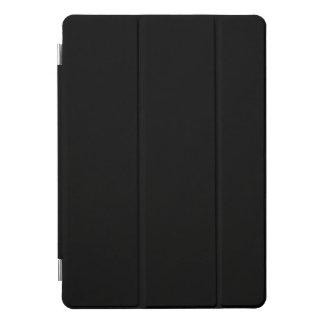 sjabloon iPad pro hoesje