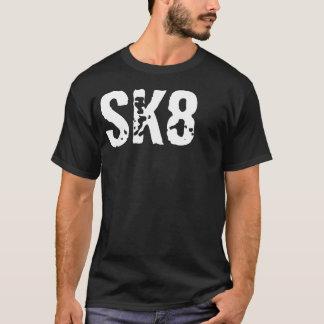 SK8 T SHIRT