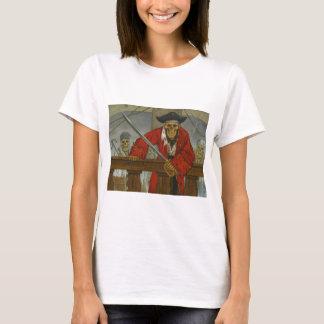 SkeletonCrew.JPG T Shirt