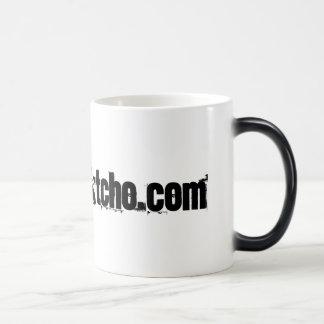 sktcho.com magische mok