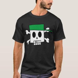 Skully T Shirt