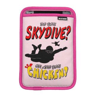 Skydive of Kip? (blk)