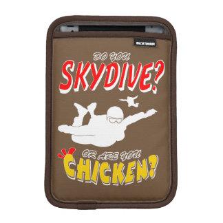 Skydive of Kip? (wht)