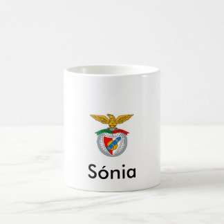 Sl_benfica-2, Sónia Koffiemok