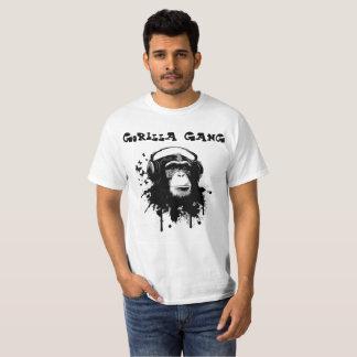 """""""Sla Aap 2"""" T T Shirt"""