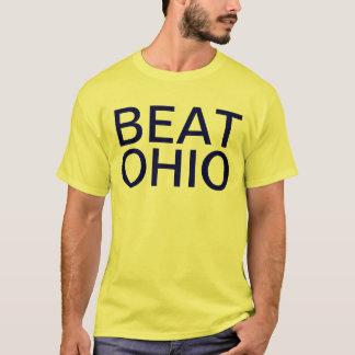 Sla Ohio T Shirt